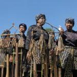Translate Online Bahasa Sunda
