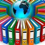 Translate Online Documents