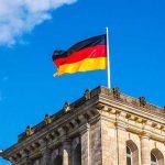 Translate Online German