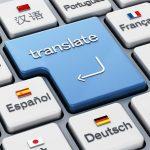 Translate Online Gratis