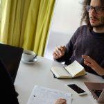Translate Online yang Paling Akurat