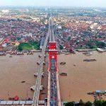 Translate Palembang ke Indonesia