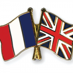 Translate Perancis ke Inggris