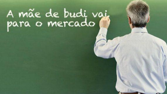 Translate Portugis ke Indonesia