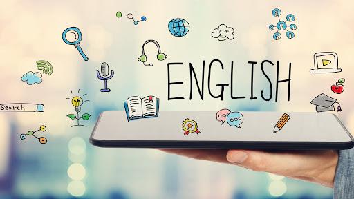 Translate Ppt Indonesia ke Inggris