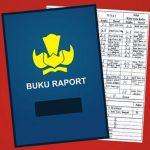 Translate Rapor ke Bahasa Inggris