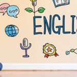 Translate Raport ke Bahasa Inggris