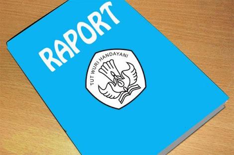 Translate Raport