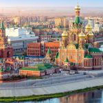 Translate Rusia ke Inggris