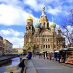 Translate Rusia to Indonesia