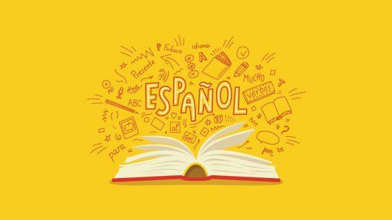 Translate Spanish to Indonesia