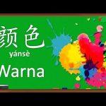 Translate Taiwan Indonesia