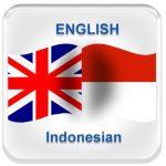 Translate Terbaik Indonesia Inggris