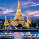 Translate Thailand English