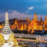 Translate Thailand Indonesia