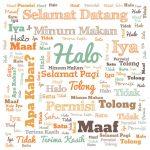 Translate to Bahasa Indonesia