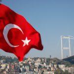 Translate Turkish