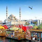 Translate Turkish Indonesia