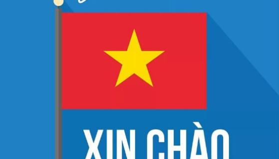 Translate Vietnam Indonesia
