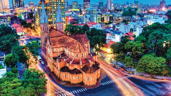 Translate Vietnam ke Indonesia