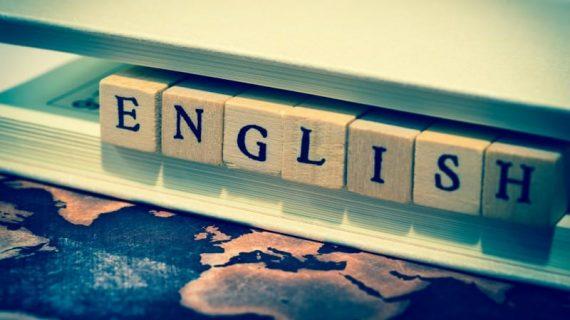 Translate Bahasa Inggris Indonesia di Jakarta