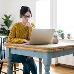 Translator Online yang Akurat