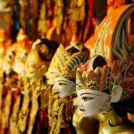 Translate B.Sunda ke Bahasa Indonesia