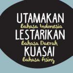 Translate Bahasa Daerah Online