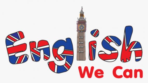 Translate Bahasa Dari Bahasa Inggris ke Bahasa Indonesia