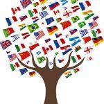 Translate Bahasa Dari Pdf