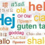 Translate Bahasa di Foto