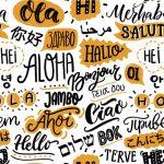 Translate Bahasa di Pdf