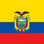 Translate Bahasa Ecuador