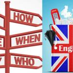 Translate Bahasa English