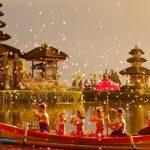 Translate Bahasa Indo ke Bali