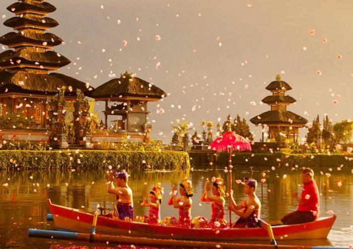 Translate Bahasa Indo ke Bali | Blog Ling-go