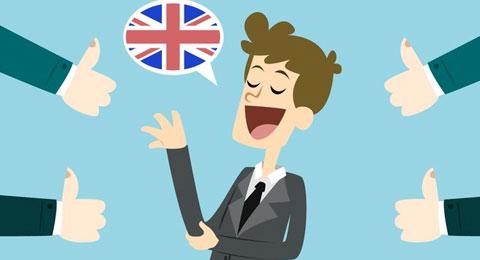 Translate Bahasa Indo ke English