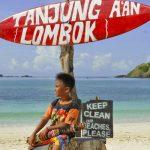 Translate Bahasa Indo ke Lombok