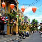 Translate Bahasa Indo ke Vietnam
