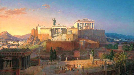 Translate Bahasa Indo ke Yunani