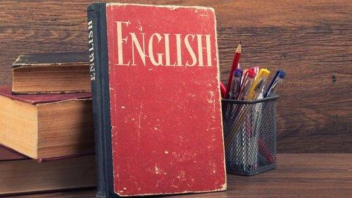 Translate Bahasa Indo to Inggris