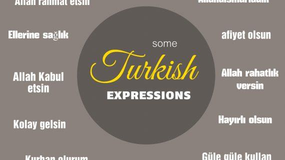 Translate Bahasa Indo Turki