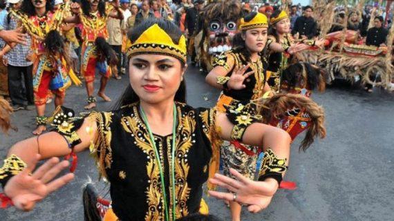 Translate Bahasa Indonesia-Jawa Tengah