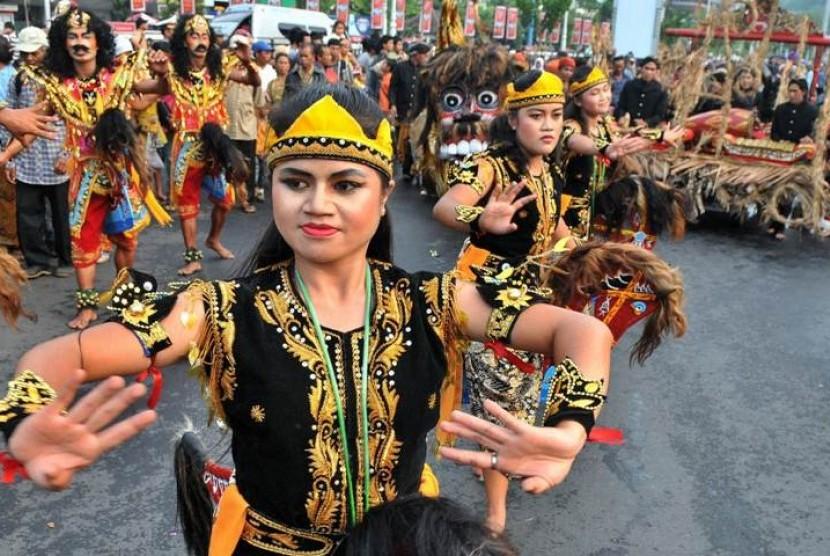 Translate Bahasa Indonesia-Jawa Tengah | Blog Ling-go