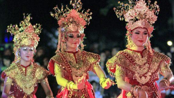 Translate Bahasa Indonesia Palembang