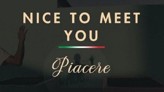 Translate Bahasa Italia