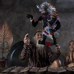 Translate Bahasa Jawa ke Indonesia
