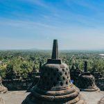 Translate Bahasa Jawa Tengah ke Indonesia