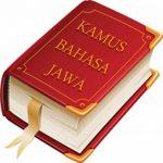 Translate Bahasa Krama