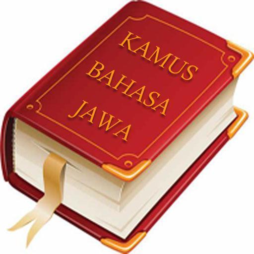 Translate Bahasa Krama | Blog Ling-go